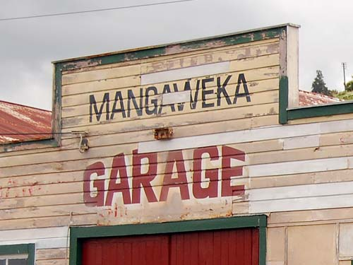 http://www.preserve.co.nz/images/garage02.jpg