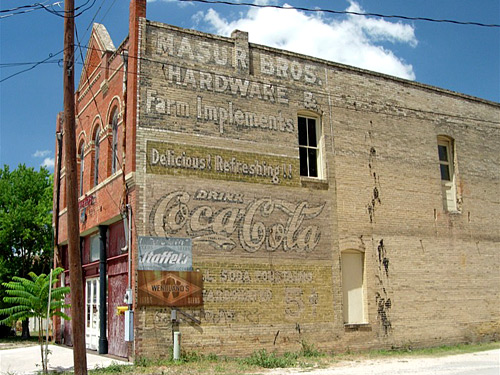 http://www.preserve.co.nz/images/masur-bros-hardware_lockhart-texas.jpg